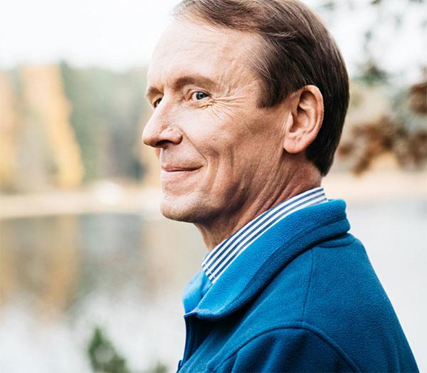 Reijo Lappalainen
